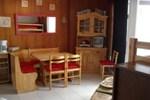Rental Apartment RESIDENCE BERO BISTO - La Mongie