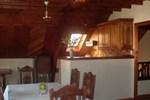 Chez Sylvie