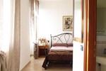 Отель Lo Stregatto