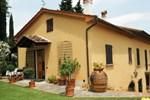 Casa Lomi