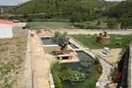 Quinta da Silveira