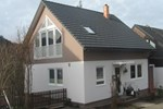 Апартаменты Haus Talblick