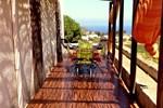 Апартаменты Rural Relax Pantelleria