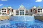 Отель Litore Resort Hotel & Spa
