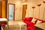 Apartamento Mitjana