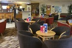 Отель Holiday Inn Express Gloucester