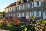 Отель La Roche du Marais