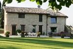 Апартаменты Casale I Larici