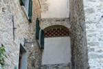 Отель Locanda Il Monastero