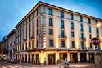 Отель Best Western Plus Hotel Felice Casati
