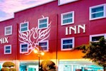 Отель Fenix Inn