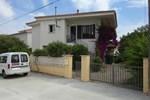 Апартаменты Anforas Mar Chalet Marisol