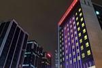 Отель Mitannia Regency Hotel