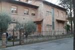 Мини-отель Villa il Cedro