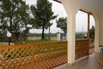 Апартаменты Villa ChiarElisa