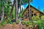 Вилла Gunn Peak Getaway, Vacation Rental at Skykomish