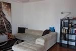 Апартаменты Al Bacio Apartment