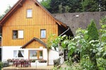 Апартаменты Auf Dem Bauernhof