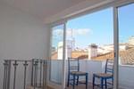 Гостевой дом Casa do Sol