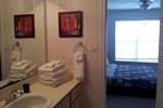Апартаменты Addison 2