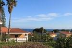 Апартаменты Villa Luce del Mare