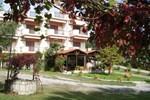 Гостевой дом Pension Karvounoskala