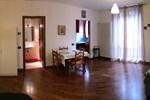 Апартаменты Ampio monolocale