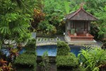 Bali Gardenview Cottages