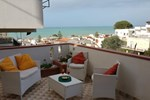 Апартаменты Angolo Relax sul Golfo
