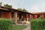 Апартаменты Camping Del Sole 2