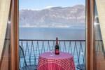 Апартаменты Appartamento il Salice Bellagio