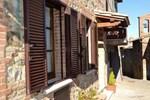 Апартаменты Casa Franci