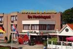 Отель Hotel Restaurant & Casino De Nachtegaal