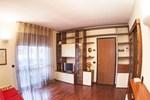 Апартаменты Rentopolis Mazzo - Rho Fiera
