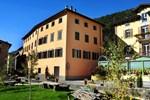 Апартаменты Appartamenti Violalpina - Via Trento