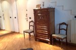 Апартаменты Appartamento Abma