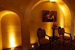 Отель Goreme Kaya Otel