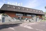 Отель Grabovac