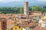 All Arco Toscana