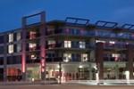 Отель HotelRED