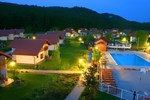 Апартаменты Holiday home Vargesztes 1