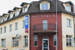 Мини-отель Centrum Catering