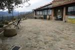 Отель La collina del nibbio