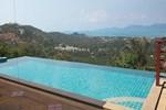 Sea View Villa Bophut (ANA)