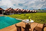 The Farmer Boutique Resort & Spa