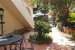 Villa Mar Meditteraneo