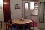 Апартаменты Appartamento Rapallo