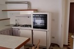 Apartment Matteotti