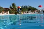 Отель Camping Sol y Mar