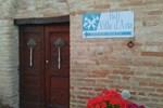 Мини-отель B&B Villa d'Aria